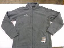Men's Eddie Bauer Fleece Jacket, Large