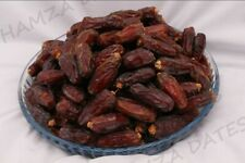 2021 Fresh Mabroom Mabrum Dates best quality and best in terms of taste 5kg