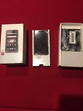 Motorola Milestone XT720 unlocked rare
