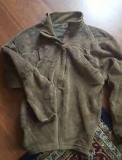 PCU level 3 Jacket
