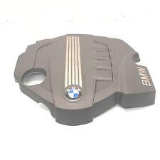 GENUINE  BMW 1 3 5 SERIES E87 E90 E60 LCI ENGINE  COVER N47 Diesel - 7797410 #CM