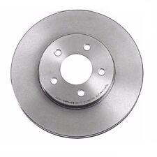 Fits Ford Escape Mazda Tribute 04-12 Front Disc Brake Rotor Brembo 09.A401.11