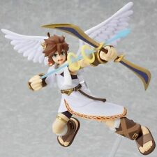 figma 175 Pit Kid Icarus Uprising Max Factory
