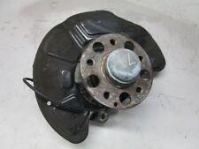MERCEDES E Class T (S212) 200 CDI Steering Knuckle Wheel Hub Left Front