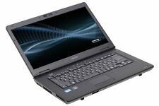 Toshiba Dynabook Satellite B552/H Notebook 15,6