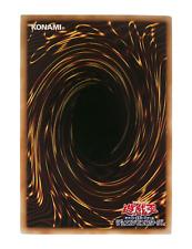 3x Iron Chain Dragon Unlimited Edition  YuGiOh EX CSOC-EN040 Rare