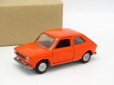 Mercury SB 1/43 - Fiat 127 Red