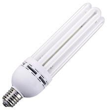Elektrox 250-w 250-watt esl a grandi 6500k puissance d/'CFL plantes Lampe