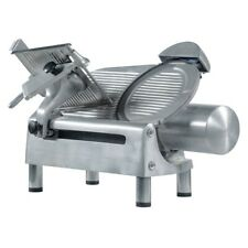 Pro-Cut Kms-13 Meat Slicer Manual 45° Angled Gravity Feed