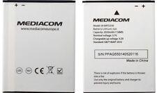BATTERIA MEDIACOM PHONEPAD DUO G550 M-PPAG550 NUOVA ORIGINALE
