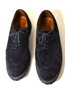 06adffb721d6e  648 Peal   Co by Alfred Sargent Black Plain Toe Gibson New Men s ...