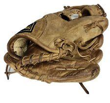 New listing Roy Hobbs Baseball Glove RH 1125 11in Right Hand Throw