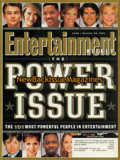 Entertainment Weekly 10/98,Will Smith,October 1998,NEW