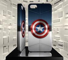 Coque rigide pour iPhone 5C Super Héros Comics 15