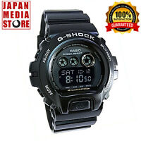 Casio G-SHOCK GD-X6900-1JF Big Case New Super Illuminator GD-X6900-1