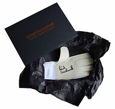 David Marshall SIGNED Goalkeeper Glove Autograph Gift Box Hull City Football COA