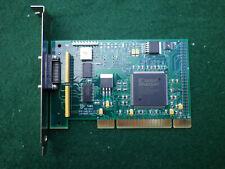 Tams 488-66511 Gpib Pci Card Rev 1.2