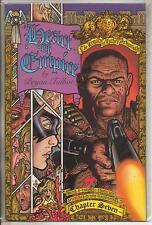 Dark Horse Comics Heart Of Empire #7 October 1999 VF+