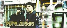 Freak Me von Pure Jusdis Feat.Groove Buste / CD