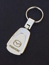 Mazda Key Chain NEW KC3.MAZ