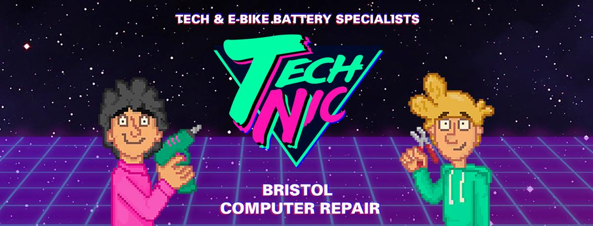 TECH-NIC Bristol