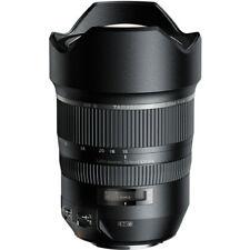 Tamron SP 15-30mm f/2.8 Di USD Lens (Sony A)