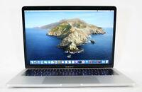 """NICE 13"""" Apple MacBook Pro 2017 Retina 2.3GHz i5 8GB RAM 128GB SSD + WARRANTY!"""
