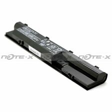 Batterie Compatible Pour HP H6L27AA HSTNN-UB4J 10.8V 5200mAh