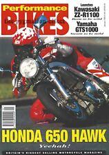 ZZ-R1100 GTS1000A Norton F1 Horex 644 Osca Honda Bros Moto Martin Honda CBX1000