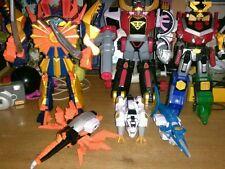 Power Rangers Samurai Zord GIGAZORD