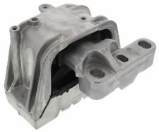 Engine Mounting MAPCO 38801