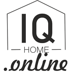 IQhome-online