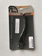 MOOSE RACING ATV Replacement Lever, Honda, M554-14-10