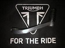 Triumph Legend 900 Gear Lever T2080280