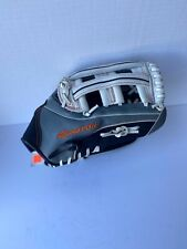 "Easton EMK1275LE Right Hand Thrower 12.75"" Baseball Fielding Glove RHT NEW"