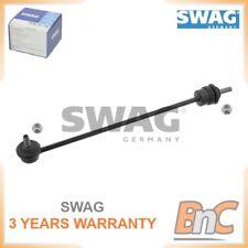 SWAG FRONT STABILISER ROD/STRUT RENAULT OEM 60790001 7700805494