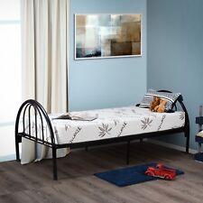 Customize Bed 6 Inch Gel Memory Foam Mattress, Twin -- CertiPUR-US® Certified...