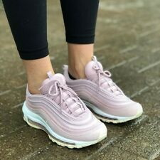 Women's Nike Air Max 97 Premium Trainers New Size UK 5.5 EUR 39 US 8 917646-500