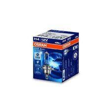 OSRAM 64193CBI Glühlampe, Fernscheinwerfer COOL BLUE INTENSE vorne