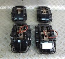 Ferrari 612 Scaglietti Brembo Bremssattel Bremssystem Brake Calipers