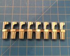 8EA 12351085 FUEL INJECTION NOZZLE VTA-903T BRADLY BFVS M2 M3 29150132258 CT516