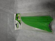 Arctic Cat 5639-899 hood flare kit 2012 F M XF Green