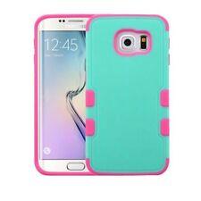 Cover e custodie Blu per Samsung Galaxy S6