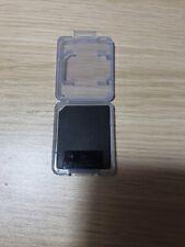 Fujifilm 16MB SmartMedia Card, Retro Camera Storage, MG-16SW