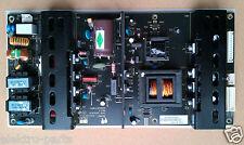 Megmeet MLT198TX REV : 1.4 Power Supply BOARD