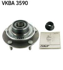 SKF Radlagersatz Radlager Satz Wheel Bearing Hinten VKBA 3590 für FORD Transit
