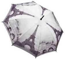 Parapluies Galleria pour femme