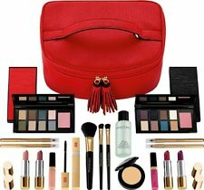 ELIZABETH ARDEN Day to Date Color Colllection Holiday Set($409 Value) NEW/SEALED