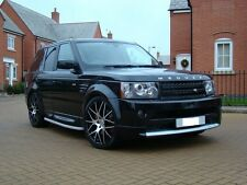 Range Rover Sport Autobiography Style Bodykit 2005-2009 Models