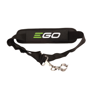 NEW EGO Shoulder Strap Fits all Trimmers Cordless Electric Garden Spares AP1500